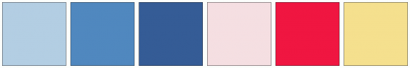 ColorCombo945