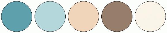 ColorCombo950