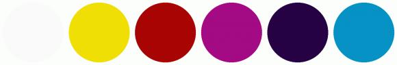 ColorCombo7805