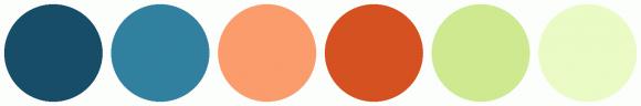 ColorCombo1189