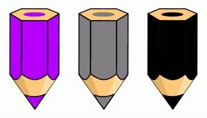 ColorCombo981