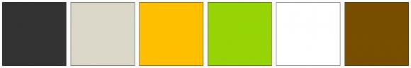 ColorCombo1018