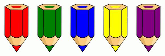 ColorCombo12690