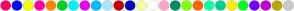 Color Scheme with #FF0065 #0008FF #F0FF00 #FF00A9 #FF8700 #00D222 #00F4FF #EB00EE #00BCFF #A9E8FF #C50000 #0006BB #F5FFA1 #FFFFFF #FFA5CD #008D5B #80FF00 #FF6500 #15FFA2 #00D090 #FFEC00 #00FF1E #7400FF #C000D6 #BBA500 #CACACA