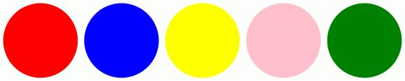 ColorCombo8693