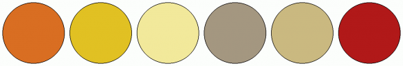 ColorCombo7971