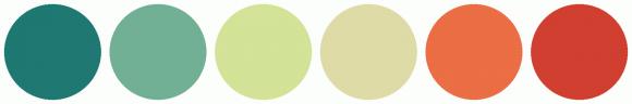 ColorCombo8018