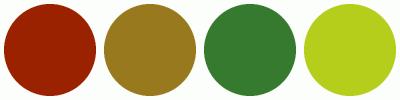 ColorCombo8075