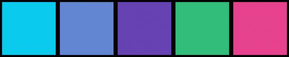 ColorCombo372