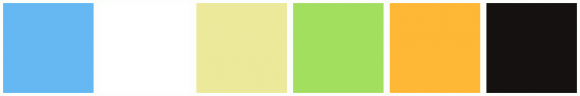 ColorCombo8126