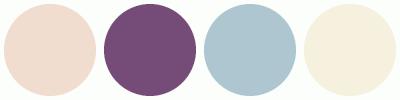 ColorCombo8177