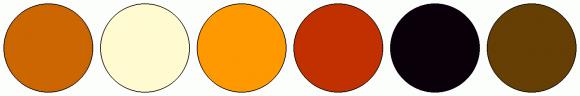ColorCombo1147