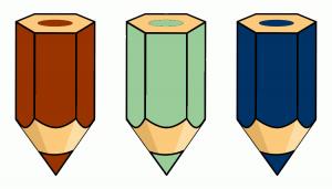 ColorCombo1152