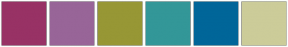 ColorCombo8451