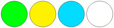 ColorCombo8480