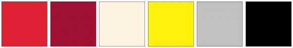 ColorCombo1168