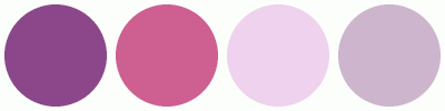 ColorCombo1170
