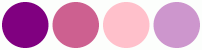 ColorCombo1171