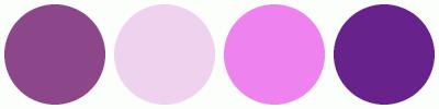 ColorCombo1180