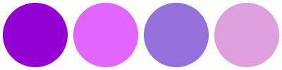 ColorCombo1181