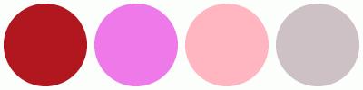 ColorCombo1182