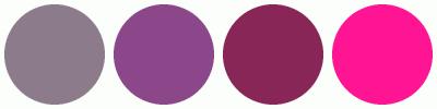 ColorCombo1183