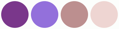 ColorCombo1184