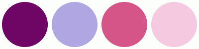 ColorCombo1186