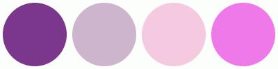 ColorCombo1209