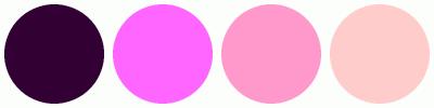 ColorCombo1215