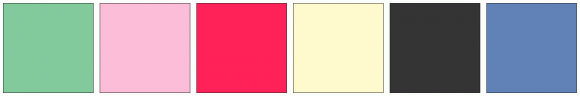 ColorCombo1373