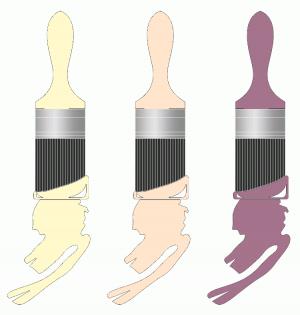ColorCombo1657