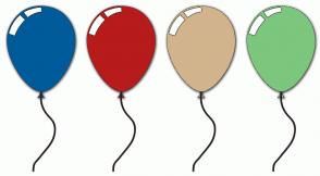 Color Scheme with #005B9A #B81B1B #D2B48C #7BC77D