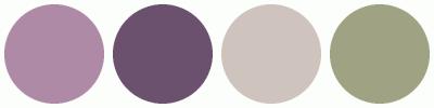 ColorCombo8663
