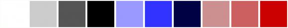 ColorCombo1206