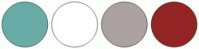 ColorCombo8615