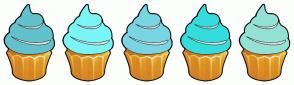 Color Scheme with #62C2CC #7AF5F5 #78D5E3 #34DDDD #93E2D5