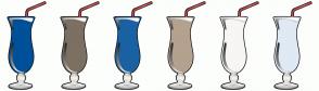 Color Scheme with #005099 #7C7062 #1A62A3 #B4A28F #F7F6F4 #E0EAF4