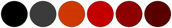 ColorCombo1223