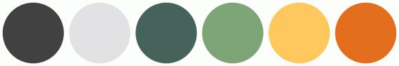 ColorCombo8690