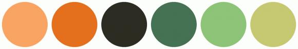 ColorCombo8698