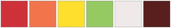 ColorCombo1225