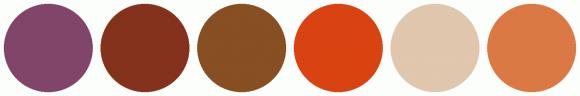 ColorCombo1242