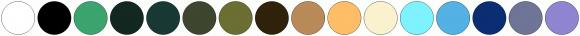 ColorCombo9224
