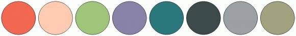 ColorCombo3301