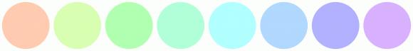 ColorCombo3315