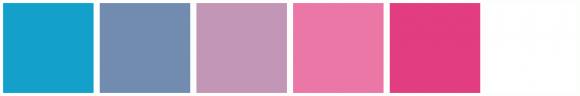 ColorCombo8912