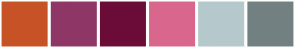 ColorCombo8987