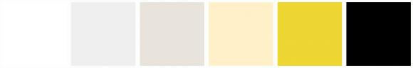 ColorCombo9045