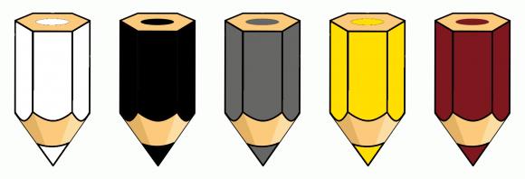 ColorCombo9066